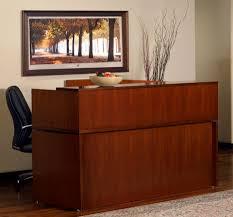 Reception Desk Small Reception Desk Gallery