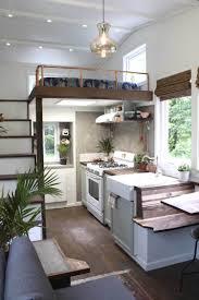 micro house design stylist design micro house designs home designs