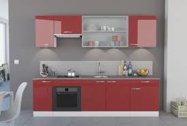 deco chambre ado theme york meuble cuisine gris idee deco chambre ado fille theme york