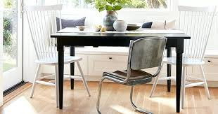 Space Saving Dining Room Tables And Chairs Lovely Space Saving Dining Room Table And Chairs New The Best