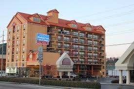 mountain vista inn suites in gatlinburg pigeon forge hotel