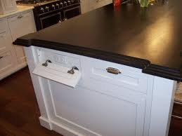kitchen island electrical outlet classic white kitchen traditional kitchen chicago by