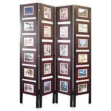 oscar room divider picture folding screen 4 panel proman