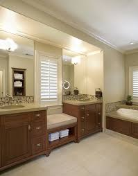 Custom Bathroom Designs Bathrooms Segale Bros Segale Bros