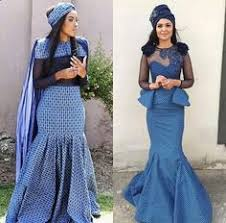 wedding dress traditions south mordern traditional attire traditional attire