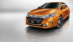 lexus in the philippines the eco friendly cars in the philippines that the world needs