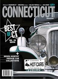 spirit halloween watertown ny best of connecticut 2017 bests u0026 tops connecticutmag com
