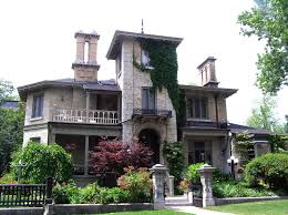 Architectural Home Styles Italian Architectural Home Styles Home Design And Style