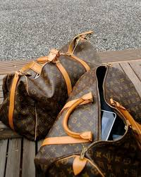 best 25 louis vuitton luggage ideas on lv bags louis