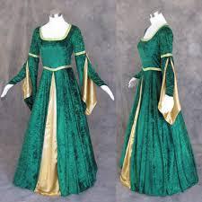 5x plus size halloween costumes plus size costume shop u2013 1x 5x
