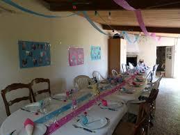 decoration table anniversaire 80 ans deco de table la passion de dharma