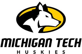 Northern Michigan Wikipedia by Michigan Tech Huskies Wikipedia