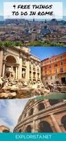 Map Italy Silhouettes Italian Cities by 17 Best Images About Places To Enjoy On Pinterest