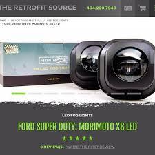the retrofit source black friday the retrofit source theretrofitsource instagram photos and videos