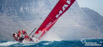 la halle si e social helly hansen skiing sailing outdoor apparel hh