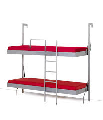 photo gallery of vertical bunk bed viewing 5 of 20 photos