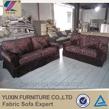 Max Home Furniture Max Home Furniture Suppliers And Manufacturers - Home max furniture