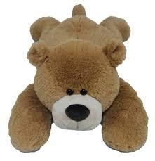 stuffed teddy bears walmart com assortiment d u0027animaux en peluche best made walmart canada