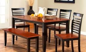 craigslist dining room sets furniture craigslist used furniture memphis craigslist coffee