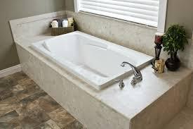 bathtub design for your unique style and needs bathtub design
