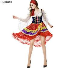 Girls Halloween Pirate Costume Buy Wholesale Pirate Costume China Pirate Costume