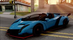 koenigsegg gta 5 location all about gta san andreas codes cheats and mods for the game gta