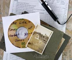 grandparents day writing paper record your family s oral history before it dies out 4 steps record your family s oral history before it dies out 4 steps with pictures