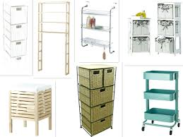 open clothes storage latest posts under bathroom shoes cabinets