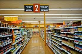grocery stores bra report reveals 5 new locations in boston