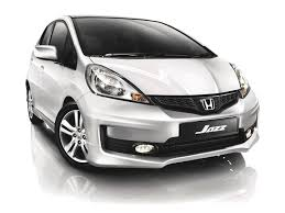 honda jazz car price 2014 honda jazz review prices specs