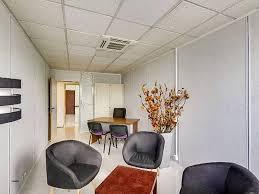 bureau louer bureau bureau louer geneve 12 inspirant bureau location s
