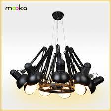 Dear Chandelier Dear Ingo Chandelier Pendant Lamp Mooka Modern Furniture