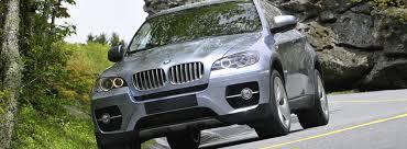 car rental bmw x5 rent a bmw x5 in europe italy switzerland germany