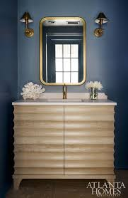 Sense Of Vanity 141 Best Bathroom Vanities U0026 Cabinetry Images On Pinterest