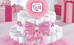 centerpieces for baby shower girl princess theme baby shower centerpieces princess baby shower