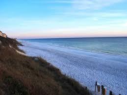 Backyard Burger Panama City Beach 5br House Vacation Rental In Panama City Beach Florida 167594