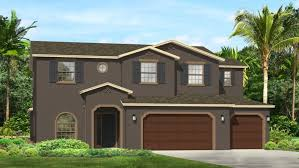 Premier Homes Floor Plans by Bellingham Floor Plan In Cordoba Estates Premier Series
