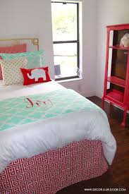 dorm bedding for girls 138 best college apartment images on pinterest college