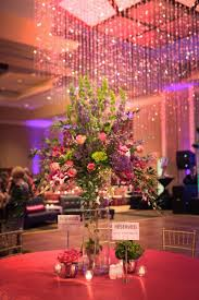 lubbock wedding venues the overton hotel conference center weddings