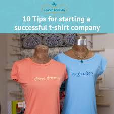 best 25 t shirt company ideas on panda t shirt