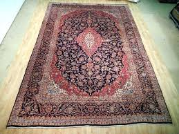 Buy Area Rug Where To Buy Area Rugs Buy Rugs India Thelittlelittle