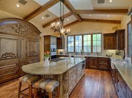 Custom Cabinets Arizona Custom Wooden Kitchen And Bathroom Cabinets And Vanities Phoenix