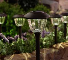 Quality Lighting Fixtures High Quality Landscape Lighting Fixtures With Energizer