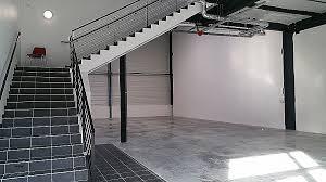 location bureaux bureau a louer unique location bureaux germain l s
