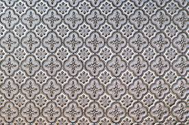 home decor tiles wall decor tiles shonila com