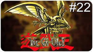 rã der design let s play together yu gi oh devpro 22 der geflügelte drache