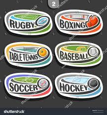 logo ford vector vector set sport logos 6 oval stock vector 739429735 shutterstock