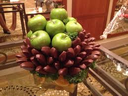 fruit centerpiece fruit centerpiece fruit buffet edible fruit