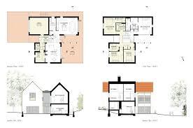 multi level home plans multi level home floor plans coryc me