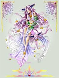 espeon by sorelliena weapon a pokemon eevee pinterest art
